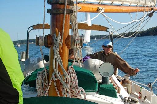 2008-10-12_160318_DSC_0135-1.jpg