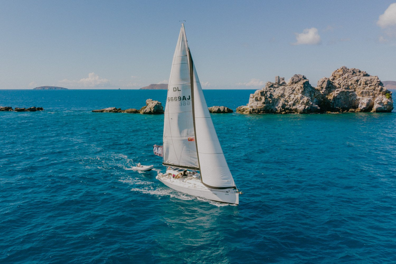 DJI_0021-SailingVirgins-TisaSencur-BVI-2019-Edit