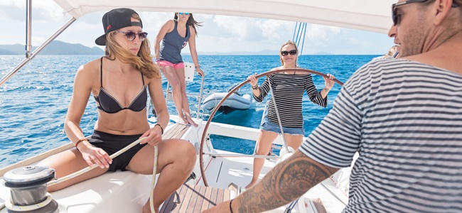 sailing-virgins-bvi-3.jpg