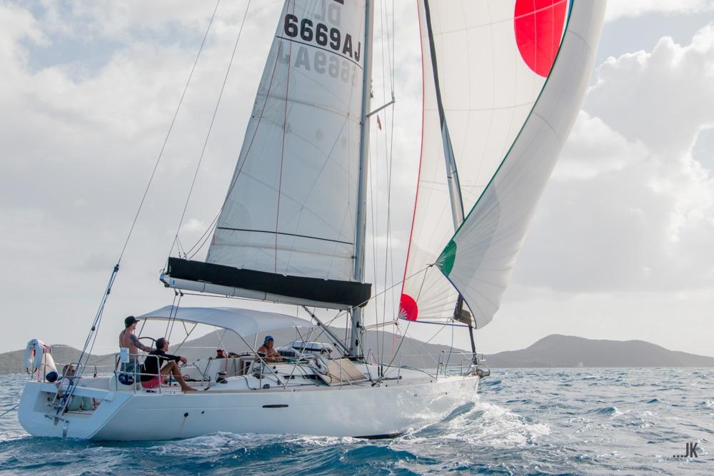 libertas-spinnaker-great-sailing-wind