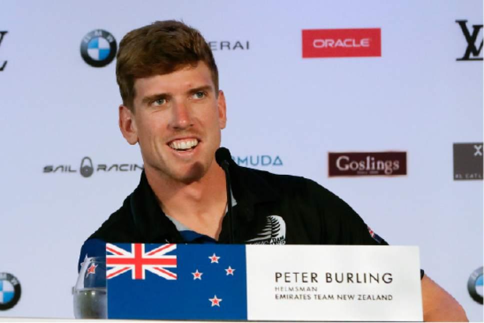 peter-burling-2