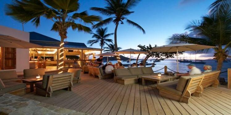 Cooper-Island-Beach-Club-British-Virgin-Islands-e1468609409160.jpg