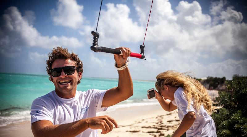 tommy-gaunt-kitesurfing