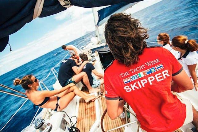 typical-day-as-a-skipper.jpg