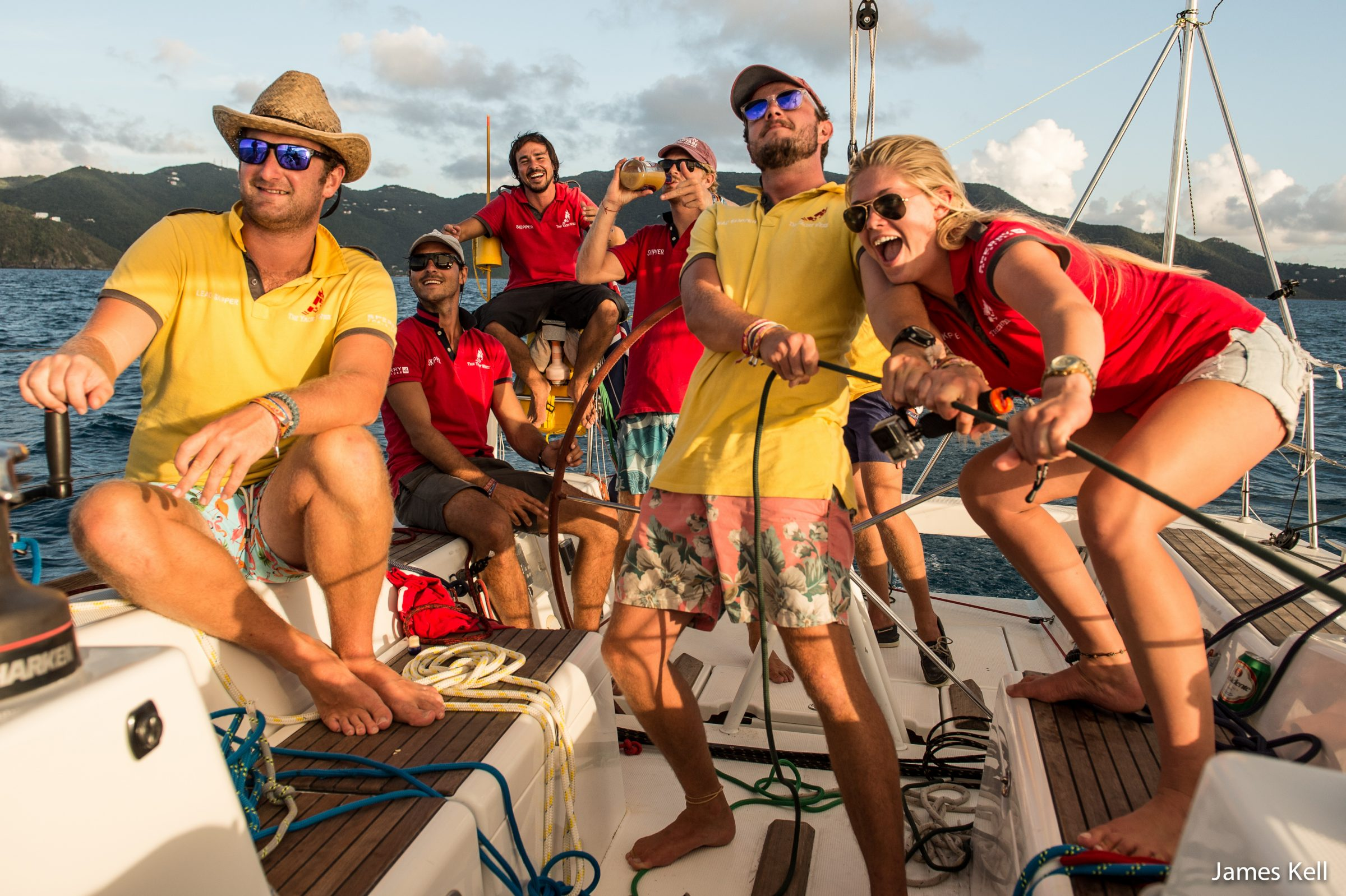 james_kell-yachtweek-5757-2400x1598.jpg
