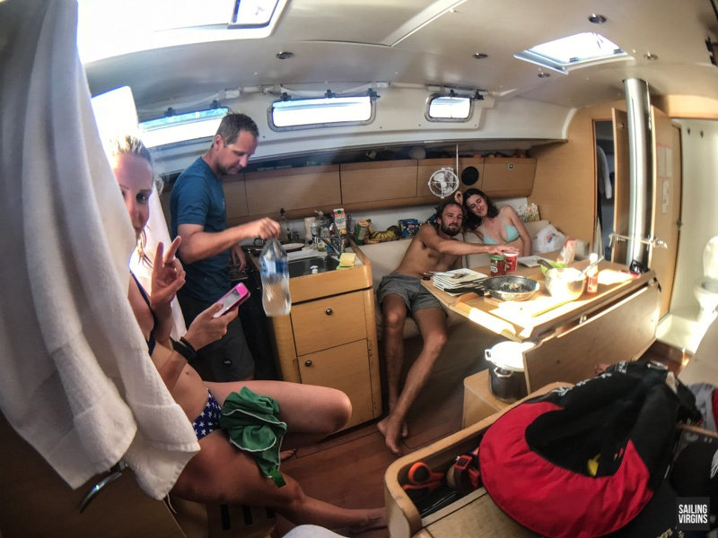 island-adventure-lunch on libertas