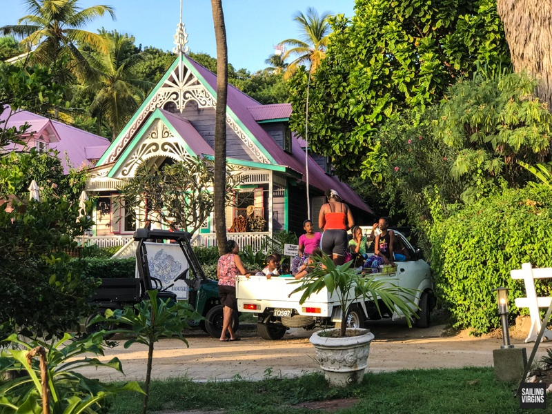 island-adventure-mustique island grenadines