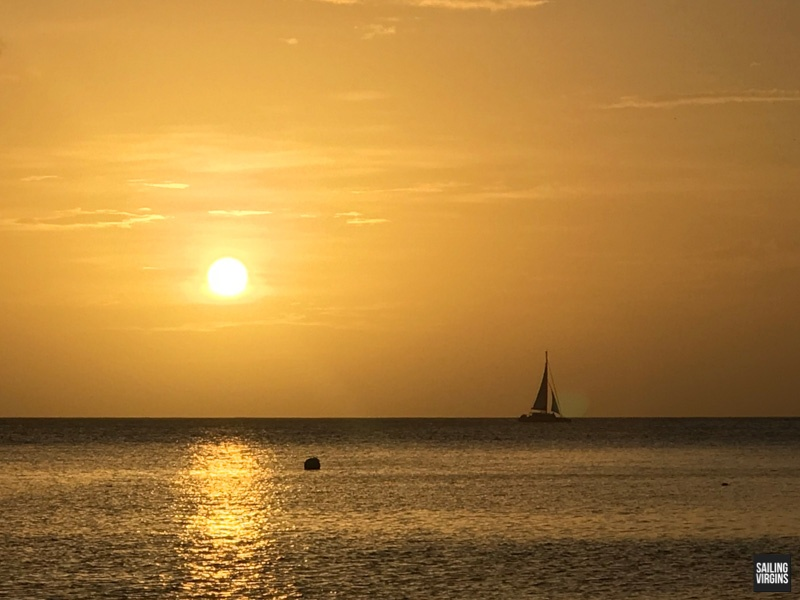 island-adventure-sunset-mustique
