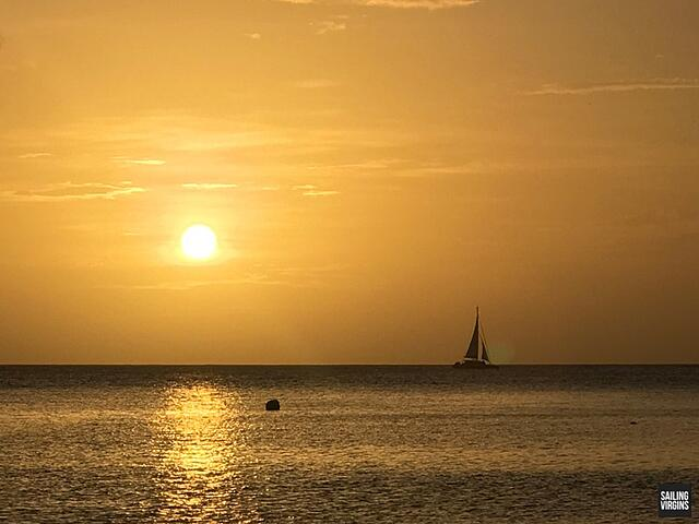 island-adventure-sunset-mustique