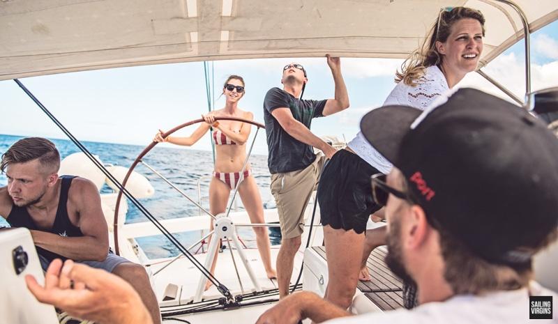 island-adventure-crew