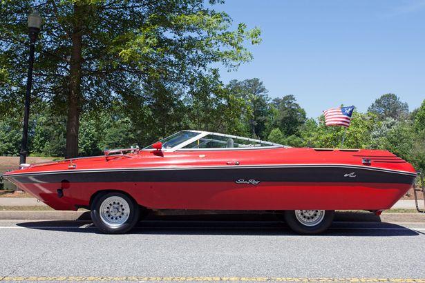 Mark-Rays-homemade-Boat-Car.jpg