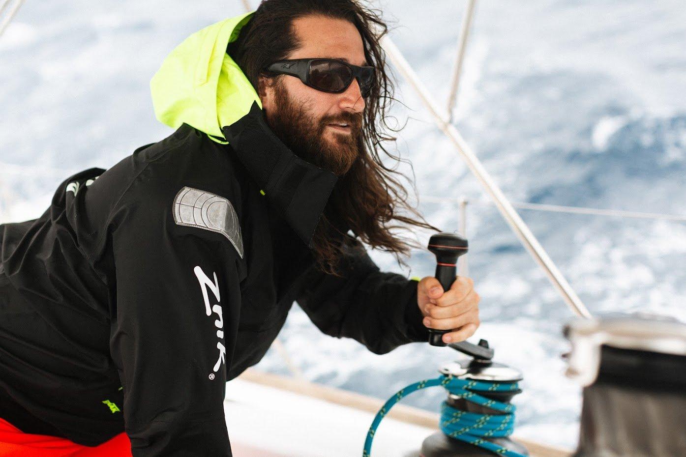 Sailing Sport