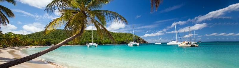 grenadines-sailing-charters-1.jpg