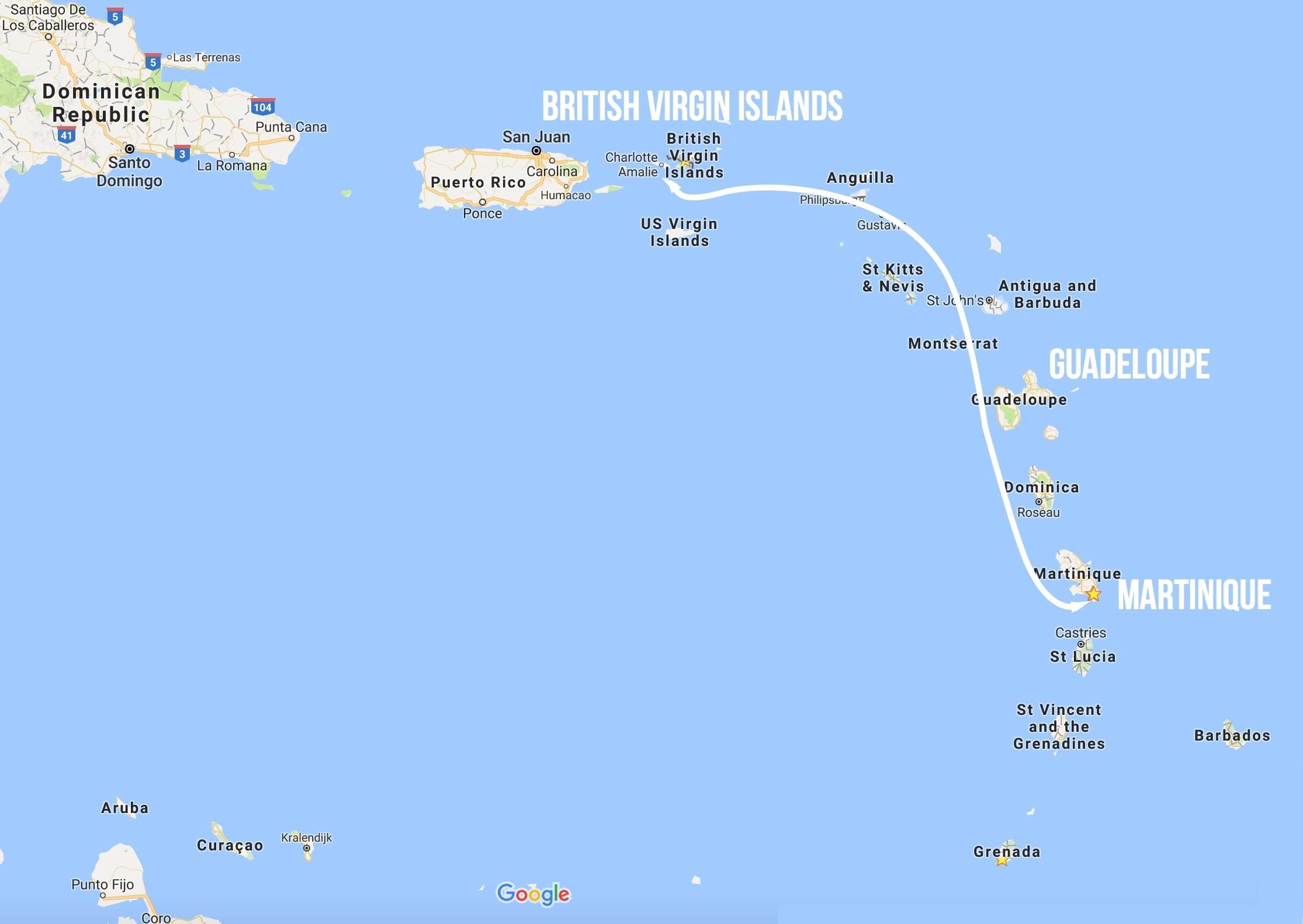 island-adventure-map.jpg