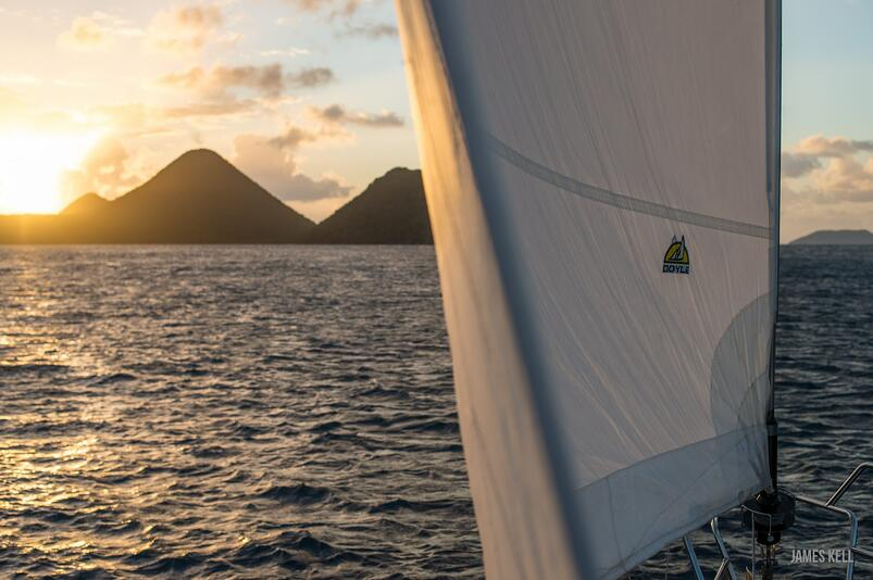 bvi-packing-list-tortola