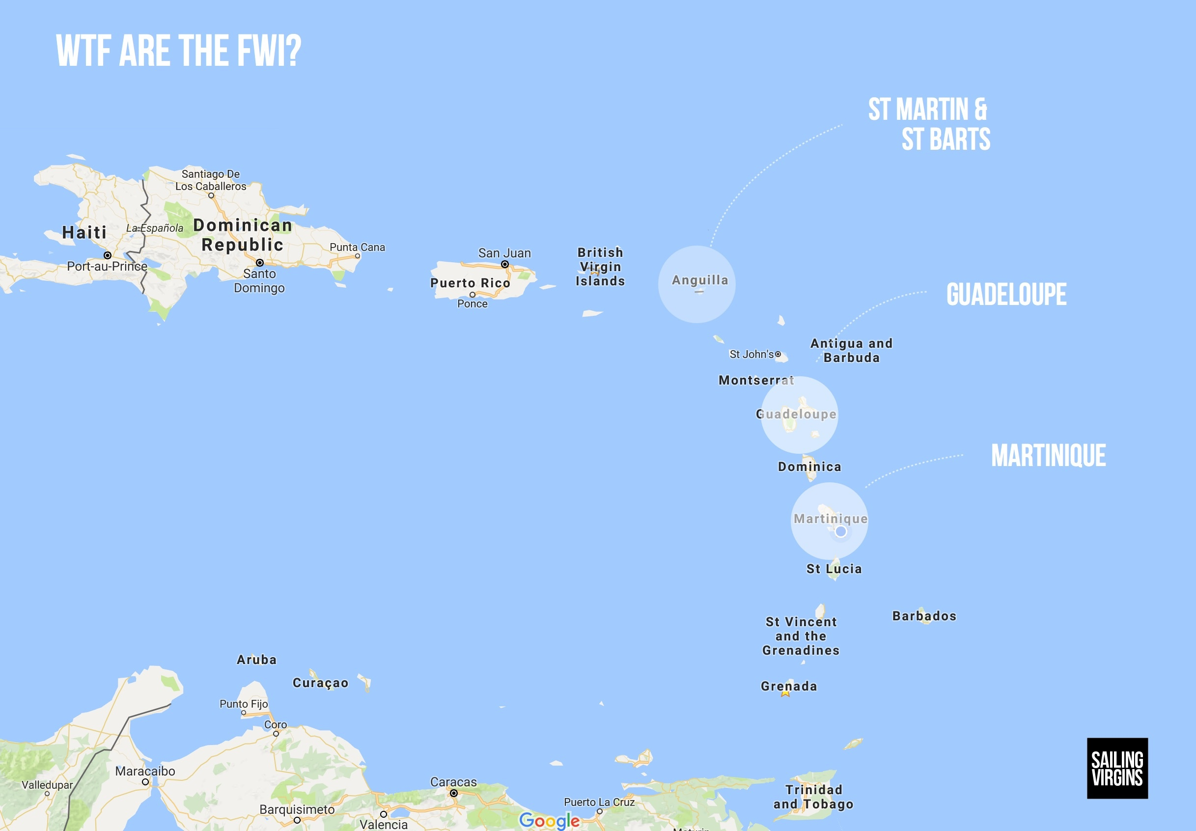 little-wtf-are-the-french-west-indies-map.jpg