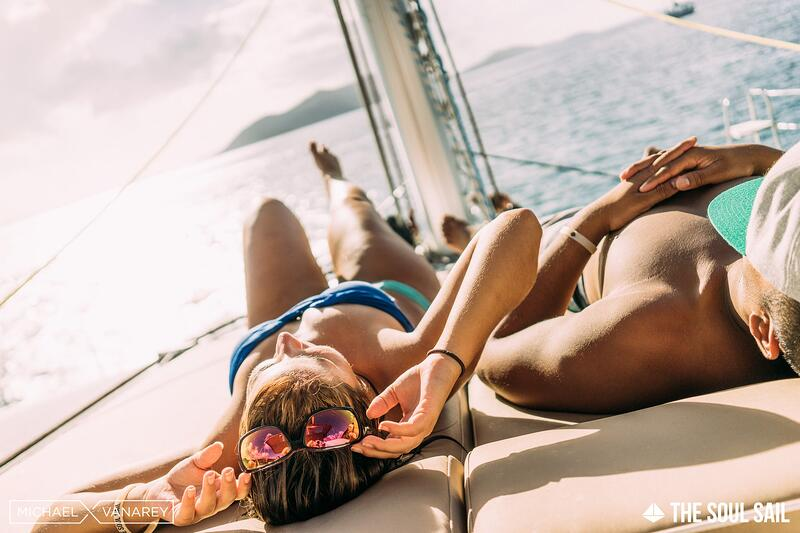 sailing-virgins-best-time-to-visit-the-bvi