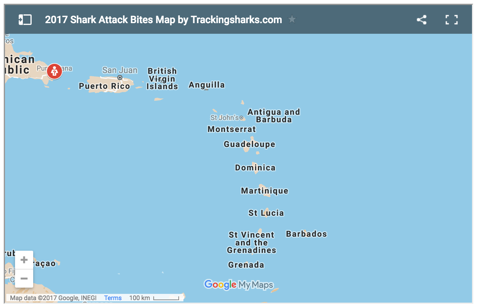 shark-incidences-in-caribbean.png