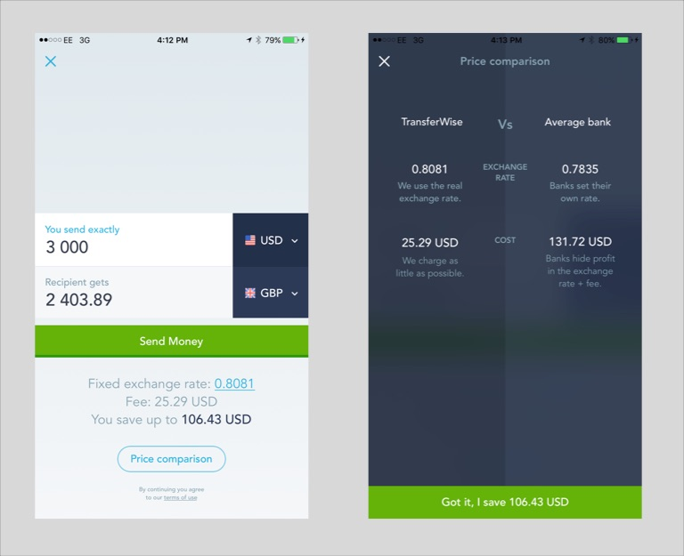 transferwise-8-apps-for-sailors