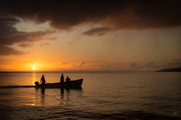 web-james_kell_sailing-virgins-cross-caribbean-56