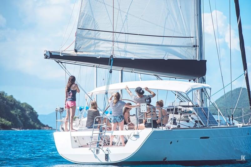 sailing-virgins-skipper-course-tortola