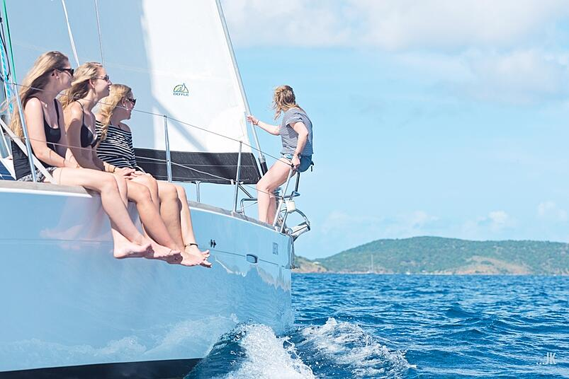 sailing-virgins-girls-1000px-27.jpg