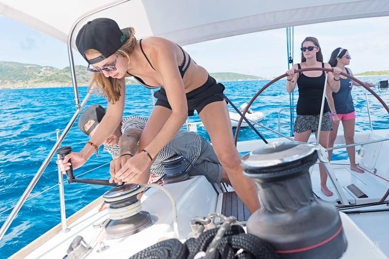 sailing-virgins-girls-1000px-34.jpg
