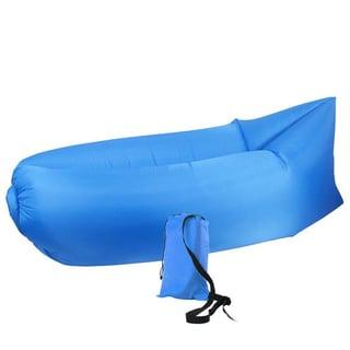 airbed_everygoodie-sailing-virgins-gear-tips.jpg