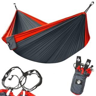 hammock-sailing-virgins-gear-tips.jpg