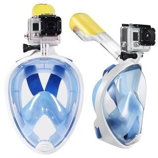integrated-snorkel-mask-sailing-virgins-gear-tips.jpg