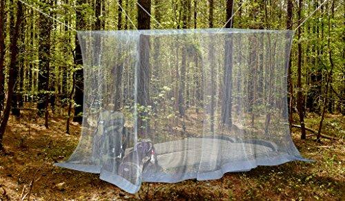 mosquito-net-sailing-virgins-gear-tips.jpg