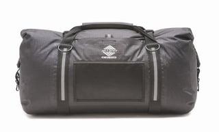 optimised-waterproof-duffelbag_160917-3-sailing-virgins-gear-tips.jpg