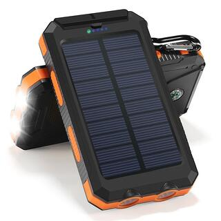 solar-powered-battery-sailing-virgins-gear-tips.jpg