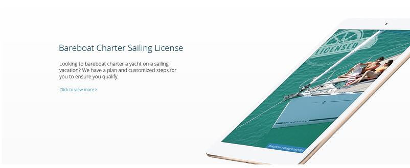 naticed-sailing-virgins-Bareboat License.jpg