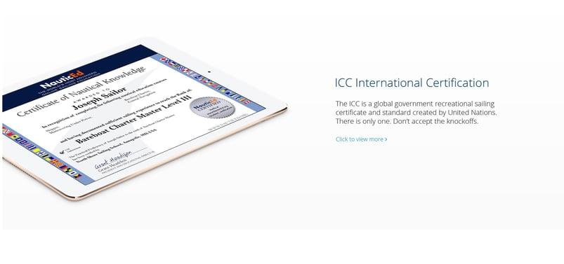 nauticed-ICC.jpg