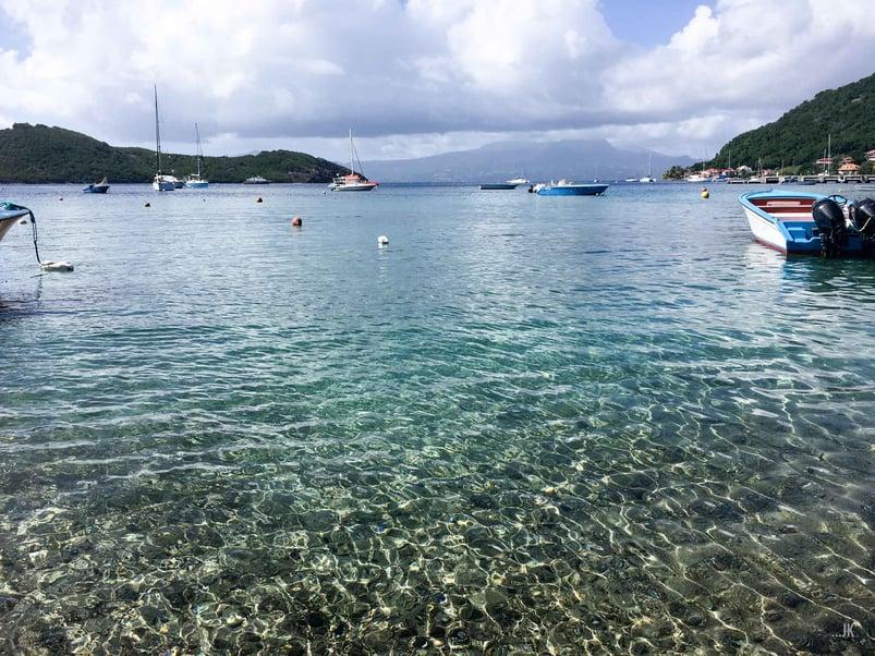 iles-des-saintes-clean-water-guadeloupe