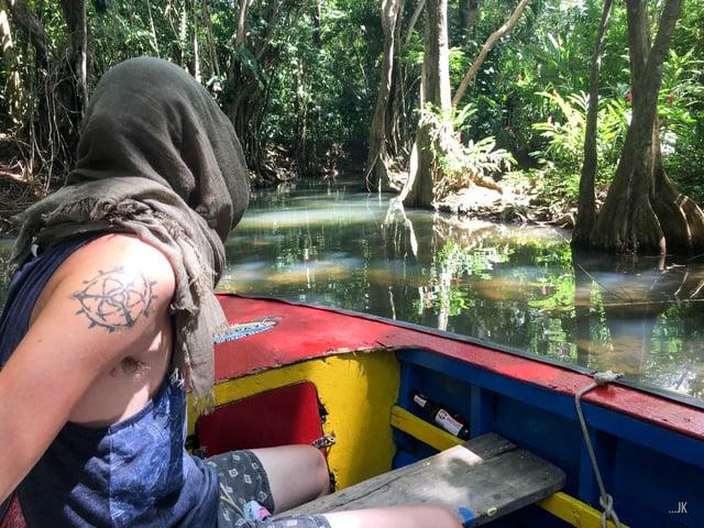 dominica-indian-river-sailing-adventure