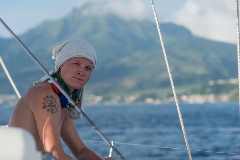 caribbean-sailing_instructor-JK81962.jpg