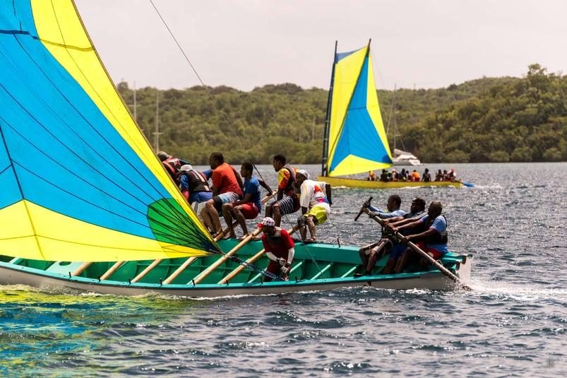 martinique-traditional-sailing