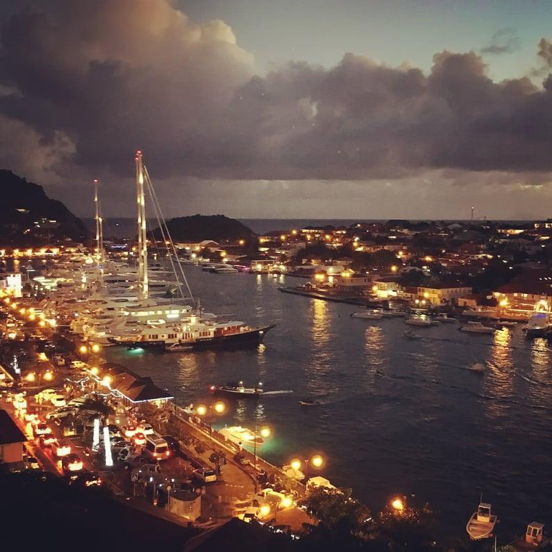 most-charming-spots-caribbean-1-2.jpg
