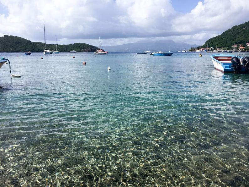 most-charming-spots-caribbean-6.jpg