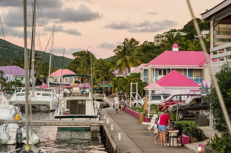 most-charming-spots-caribbean-8.jpg