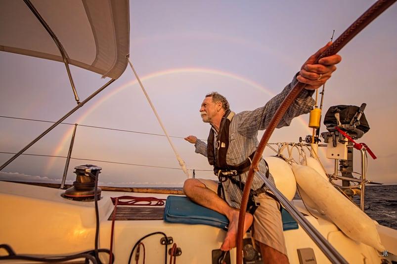 rainbow-sailing-dominica