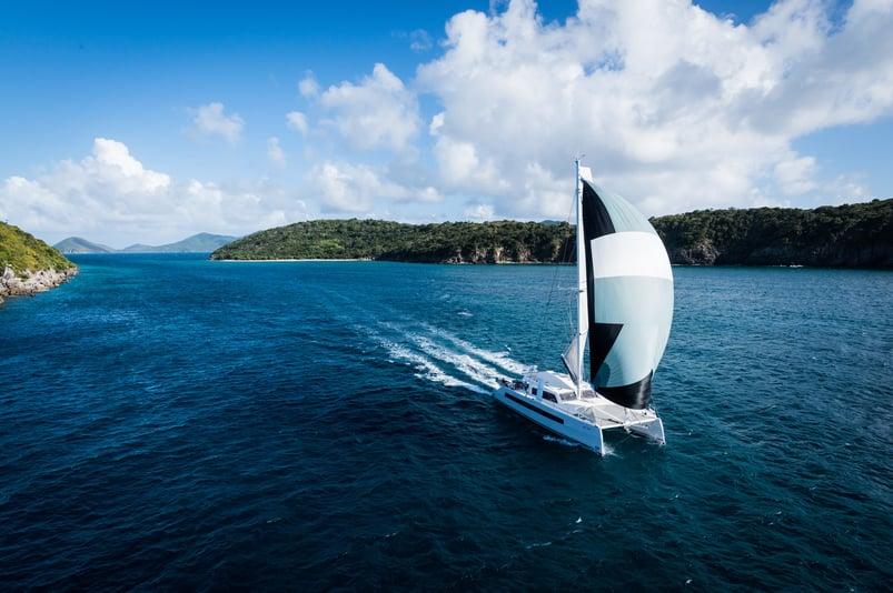 JK8_3018_sailing_catana59_jameskell.jpg