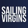 sailing-virgins-logo-400px_400px.png