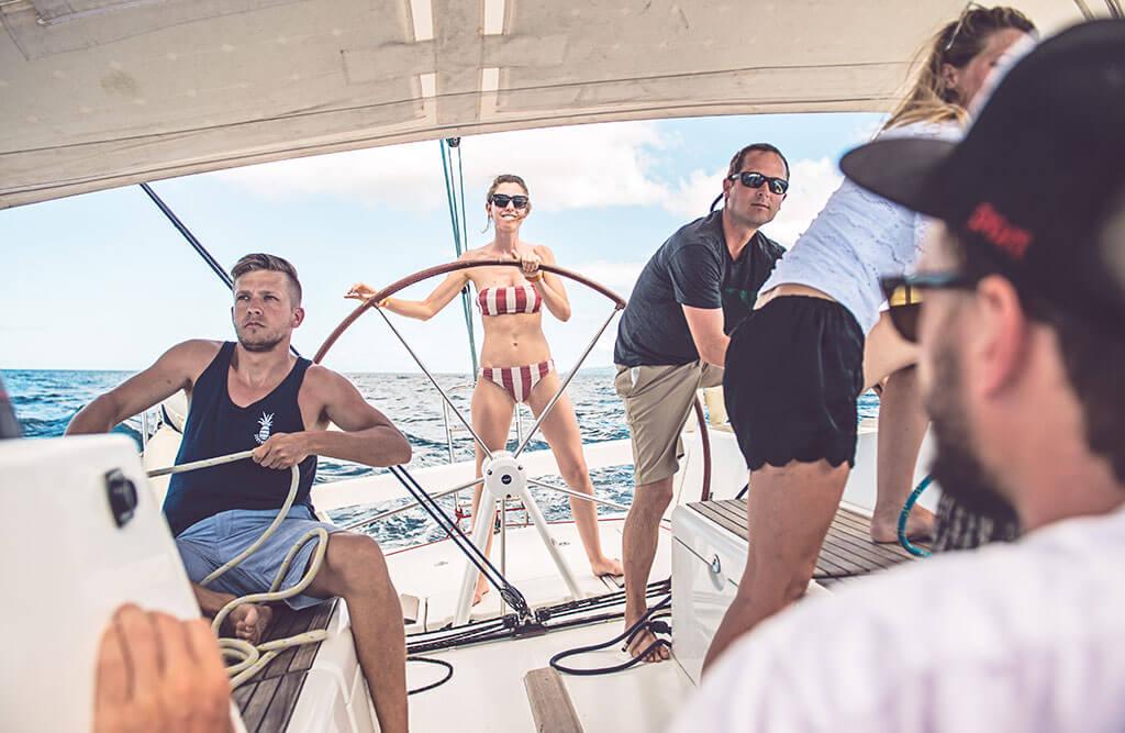 sailing virgins crew