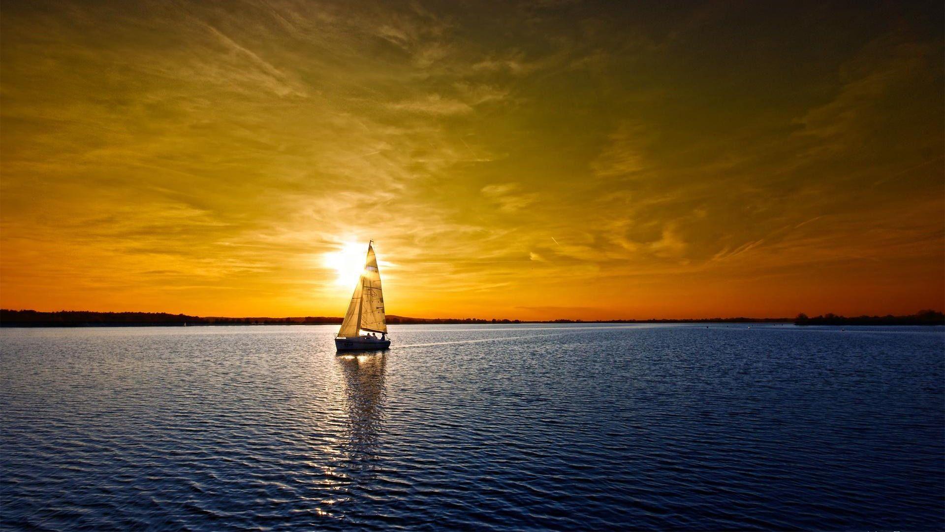 austin-sailing-adventures