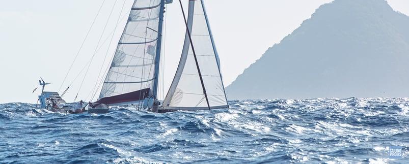 big-swell-sailing-virgins-1.jpg