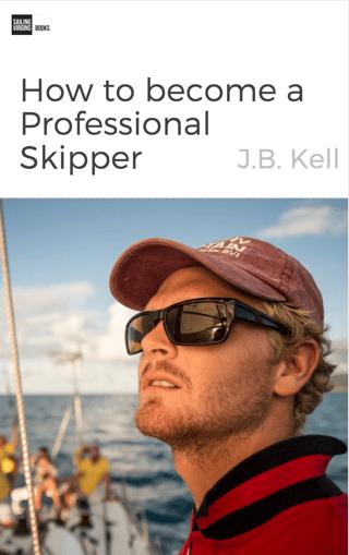 ebook-cover-professional-skipper-sailing-virgins.png