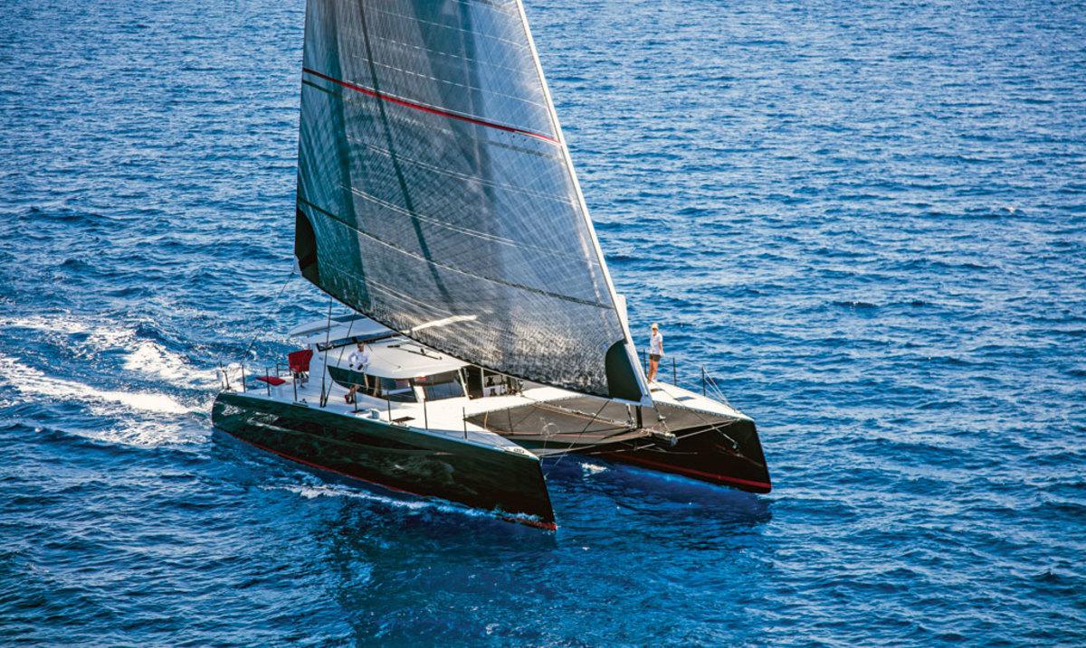 hh66-sail-fast